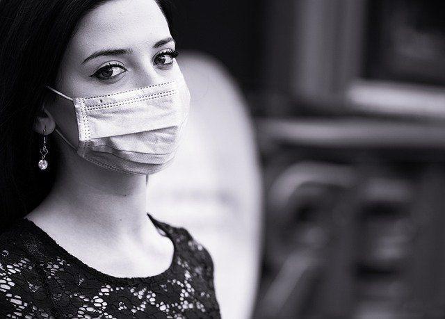 В Татарстане вводят дополнительные ограничения из-за распространения коронавируса