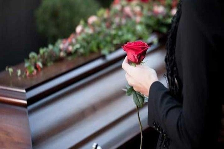 Эксперт в сфере похоронного бизнеса: В Казани раньше хоронили 40 человек в день, а сейчас - около 75-100