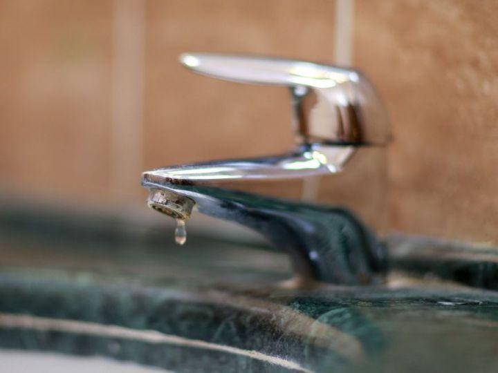 В Казани опубликовали график отключения горячей воды на июнь
