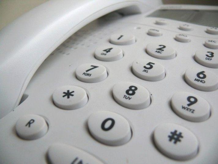В Татарстане волонтеры помогут пожилым в получении QR-кодов