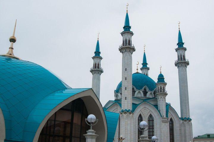13 мая в Казани пройдет «Рамазан Фест»