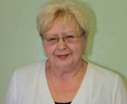 В Набережных Челнах ушла из жизни кардиолог Людмила Лелека