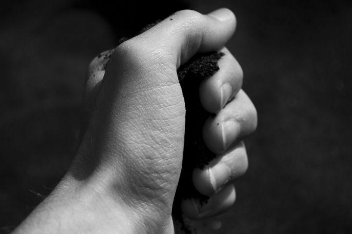 В Татарстане инвалида второй группы подозревают в убийстве мужчины