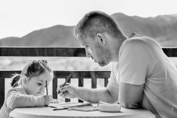 В России материнский капитал смогут получать отцы-одиночки