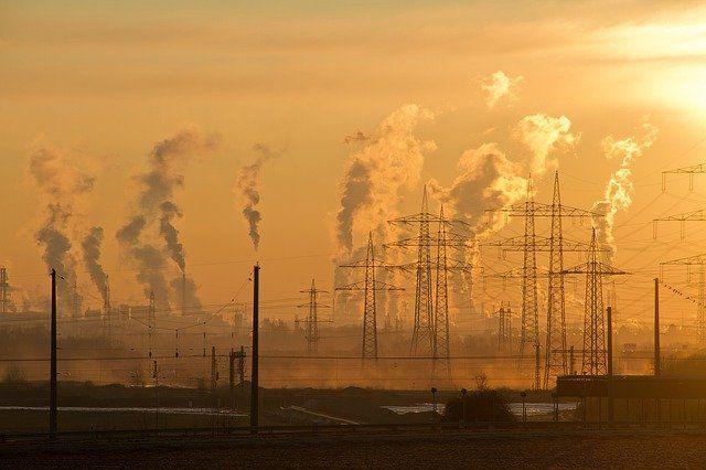 В Челнах и Нижнекамске обнаружили превышение уровня фенола в воздухе