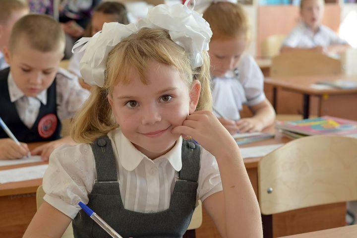В этом году в двух казанских ЖК построят новые школы