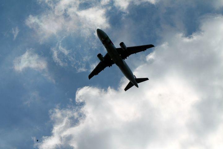 Казань, Барнаул и Иркутск свяжет новый авиарейс