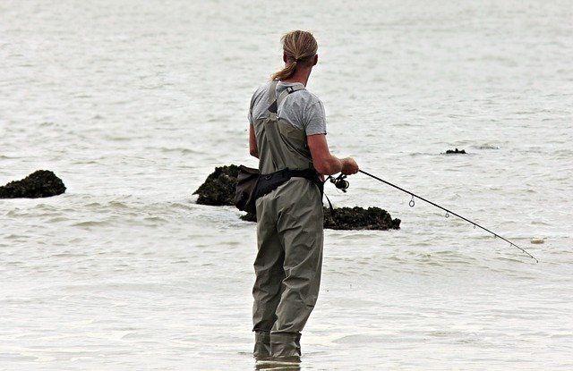 Министр экологии РТ спрогнозировал год, богатый на рыбу