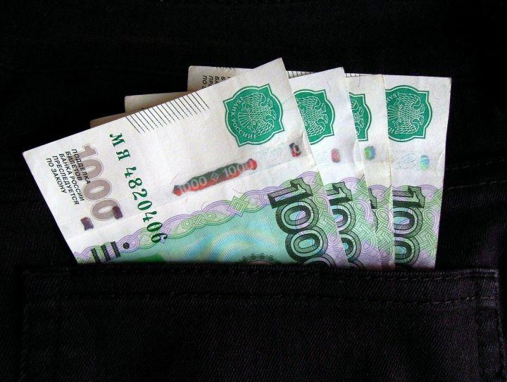 «Агротехинвест», «Роника», и «Татарстан-Москва»: как работали первые финансовые пирамиды в Татарстане 90-х