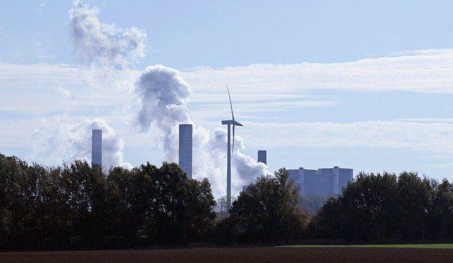 В Челнах и Казани выявили превышение концентрации вредных веществ в воздухе