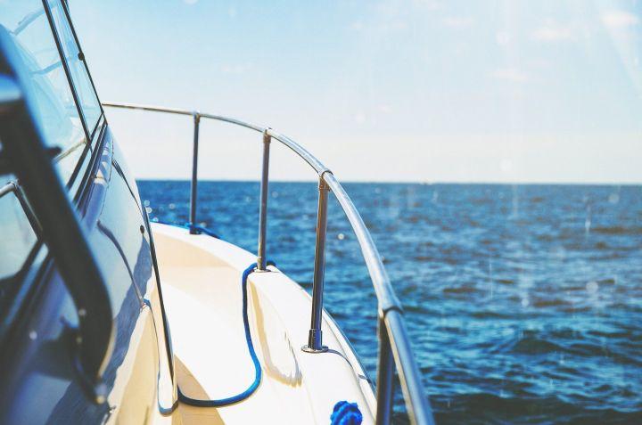 Челнинец продал яхту за 73 млн рублей и обратился с иском в суд