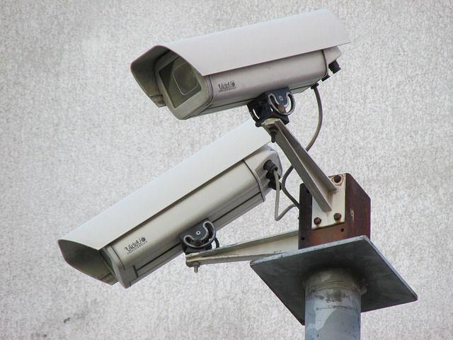 СМИ: в России планируют создать единую систему камер видеонаблюдения