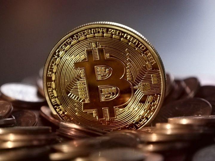 В РТ претендент на госслужбу сообщил о наличии у него цифровой валюты