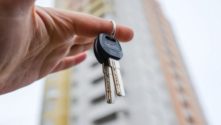 Эксперт рассказал, как продавцы обманывают покупателей квартир, а арендаторы – собственников жилья