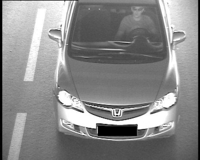 В Татарстане начали работать камеры, фиксирующие непристегнутых водителей