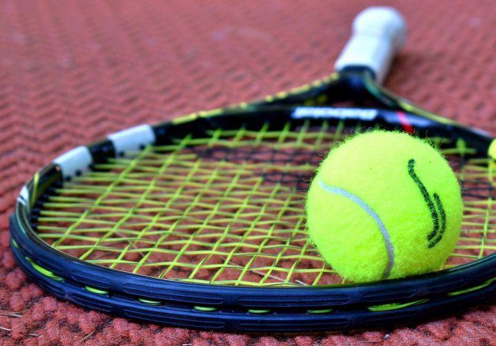 Власти РТ больше не будут субсидировать затраты на развитие тенниса