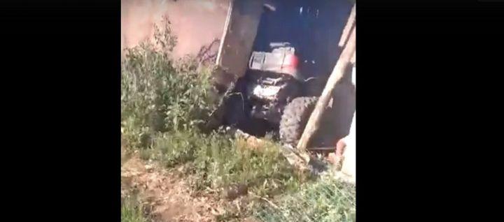 После гибели ребенка в ДТП в Верхнеуслонском районе возбуждено уголовное дело