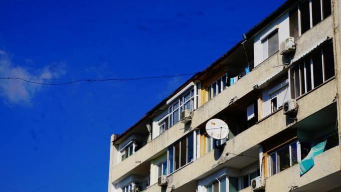 Эксперт дал прогноз на будущее рынка недвижимости в Казани