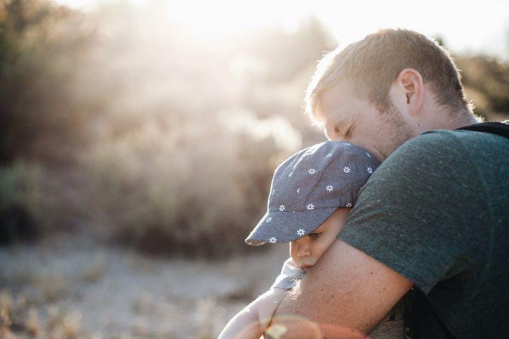 20 июня в казанском парке Урицкого отметят Международный день отца