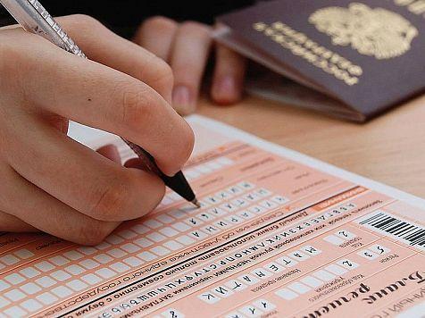 В Татарстане ЕГЭ по русскому языку на 100 баллов сдали 102 человека