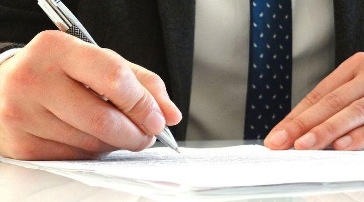 В Татарстане на 80% выросло число выданных выписок из ЕГРН
