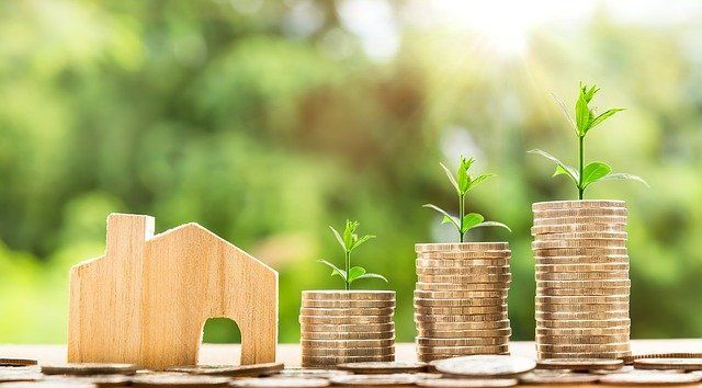 В Татарстане снова начали выдавать сельские ипотеки