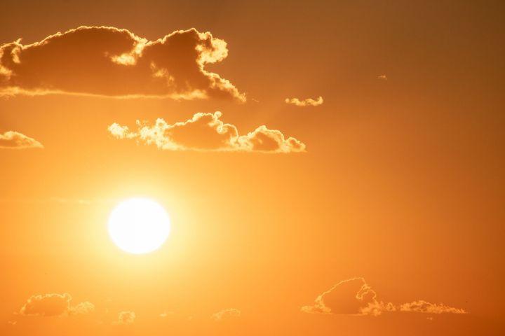 Из-за аномальной жары в лесах Татарстана организованы авиапатрули