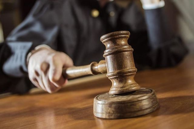 В Татарстане оштрафовали чиновницу, которая незаконно выписывала себе премии