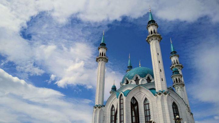 В Казани определили места для жертвоприношений на Курбан-байрам