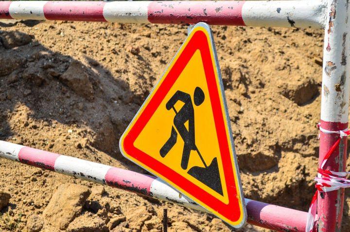 Проект межевания Вознесенского тракта в Казани подготовят к 2023 году