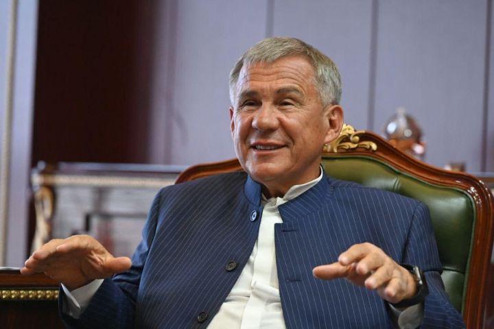 «КАМАЗ» будет сотрудничать с турецким заводом по производству надстроек на шасси грузовиков