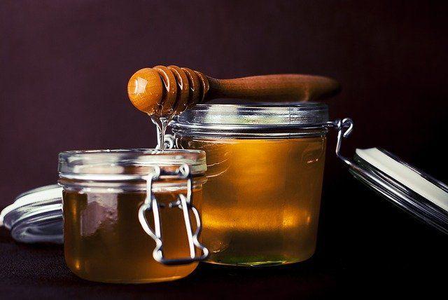 Пчеловоды из Татарстана предупредили о дефиците меда из-за жары