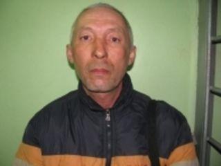 После безвестного исчезновения жителя Елабуги возбуждено уголовное дело