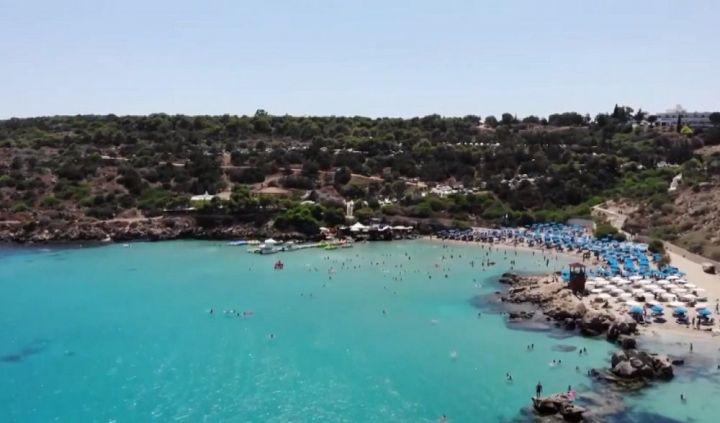 Отпуск-2021: что нужно знать об отдыхе в период пандемии?