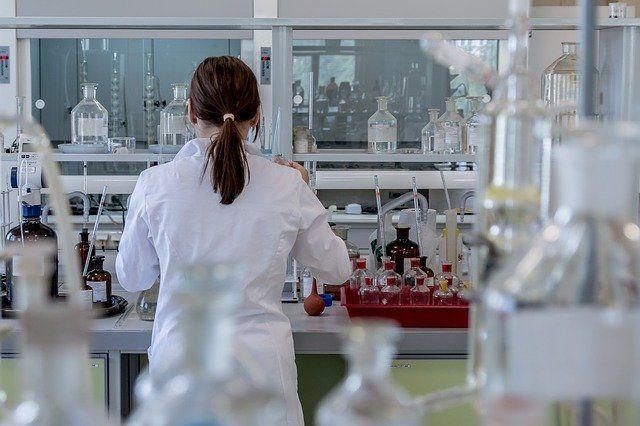 В Татарстане проведено более 3 млн исследований на коронавирус