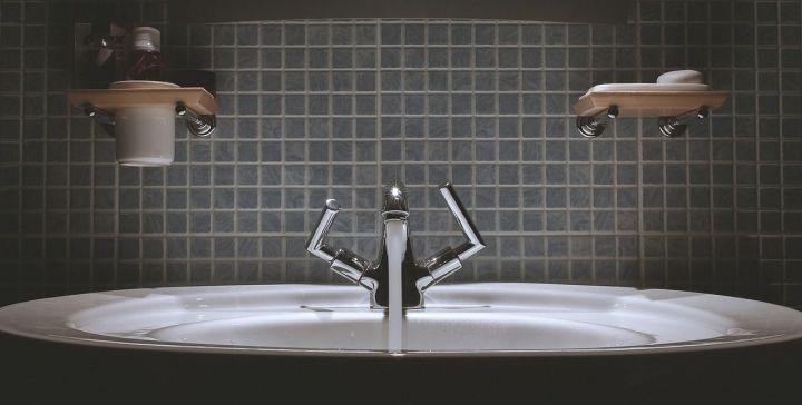 В ряде домов Московского района Казани из-за внепланового ремонта отключат воду