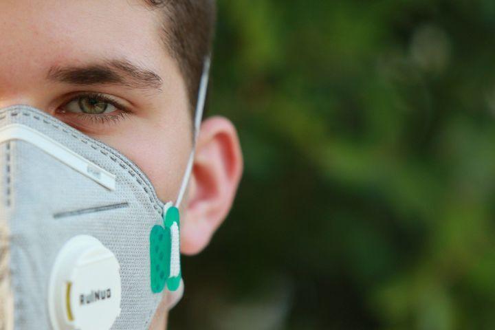 В Татарстане ковидом за сутки заболел 51 человек