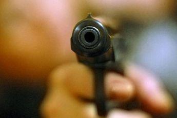 В Челнах нашли труп мужчины с огнестрельным ранением