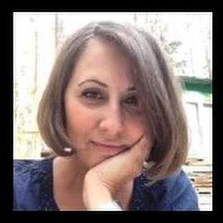В Казани ушла из жизни замдиректора по концертной работе БКЗ имени Сайдашева Екатерина Салюкина