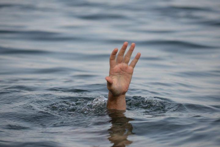МЧС: в Татарстане с начала купального сезона на воде погибли 46 человек