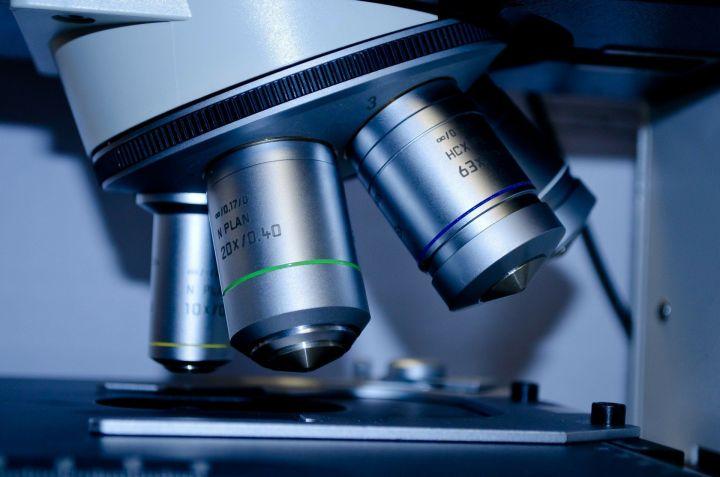 В Татарстане провели более 3 млн исследований на COVID-19