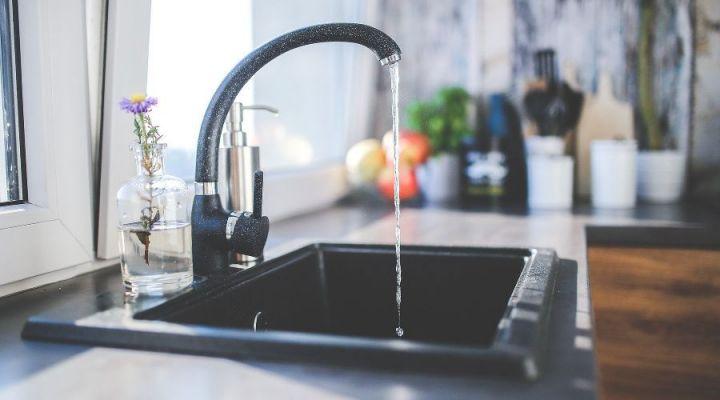 29 июля  в ряде домов Кировского района Казани на сутки отключат воду