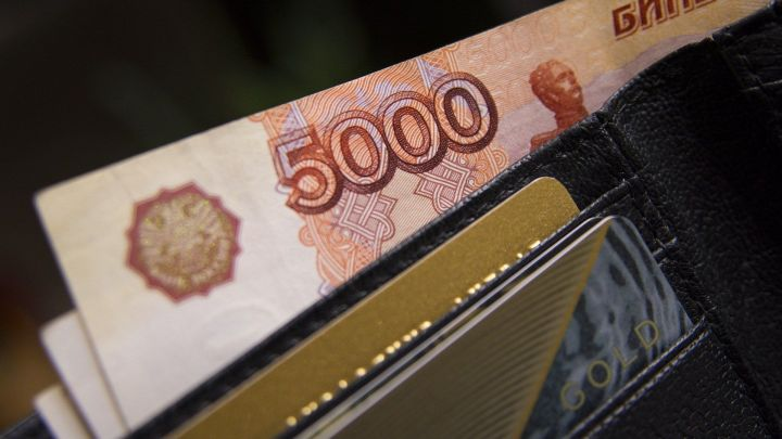 Средняя зарплата в Иннополисе — 89 тысяч рублей