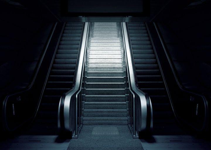 В России предложили создать вагоны в метро только для женщин