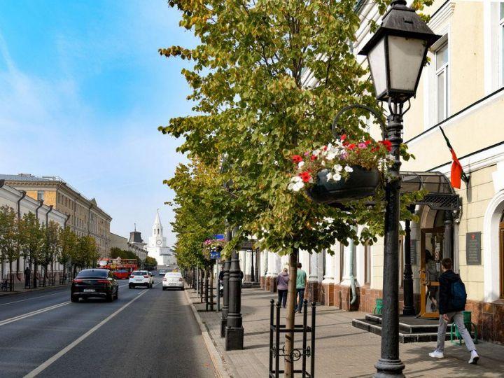 В Китае представили опыт Казани по сохранению объектов культурного наследия ЮНЕСКО