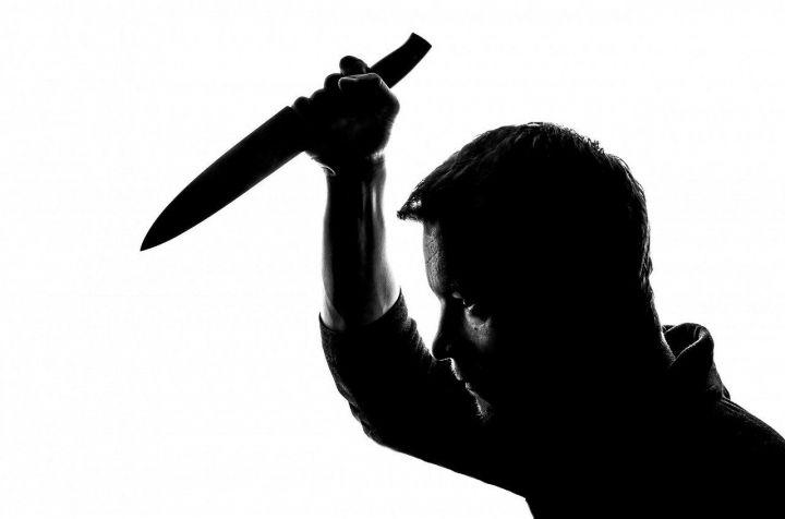 В Челнах зарезали мужчину, который поругался с подростком