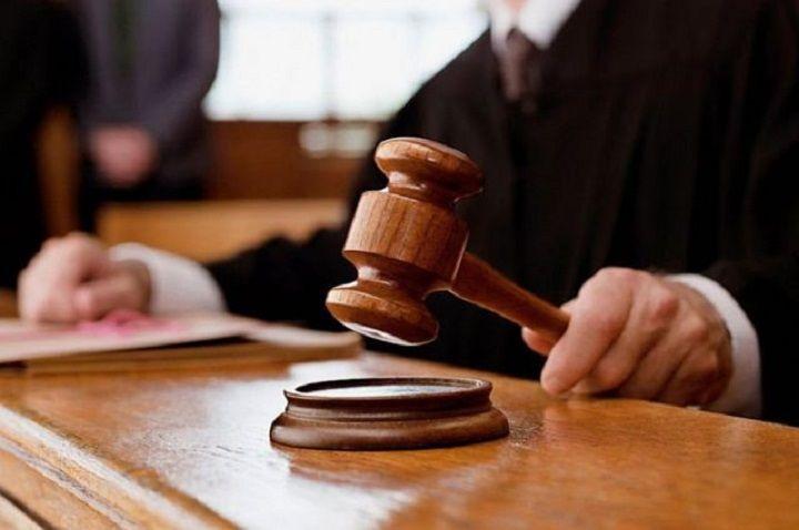 Директора «Телесвязи» осудили за невыполнение контракта по очистке берегов водохранилища в РТ
