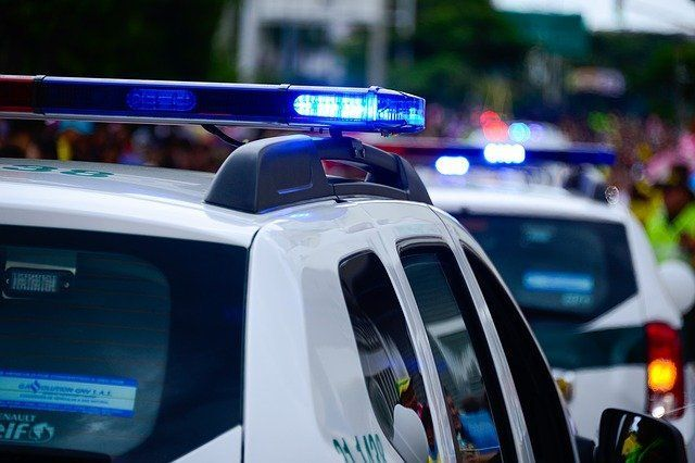 В Татарстане полицейские изъяли почти 1,5 кг наркотиков