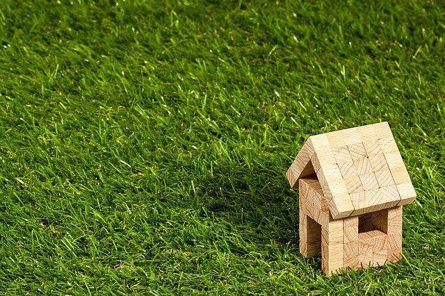 В Татарстане увеличилось число зарегистрированных прав на недвижимость
