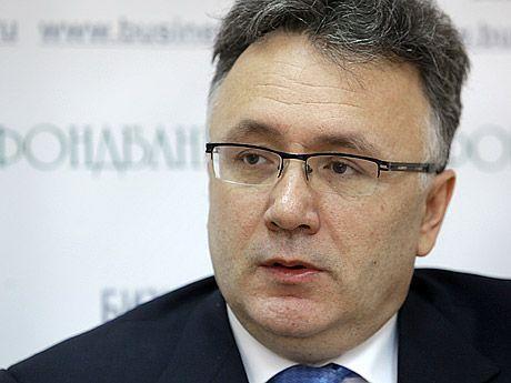 Ильшат Аминов прокомментировал обвинения в свой адрес